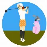 golfld